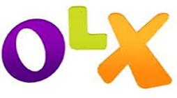 OLX Parser Sender Zennoposter Template