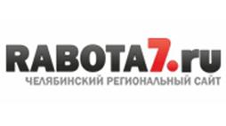 Rabota7.ru Zennoposter Template