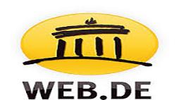 [WinGate Me] Free Proxy Servers List - Curiosidades - Portal das